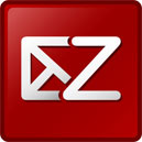 Zimbra Email Integration