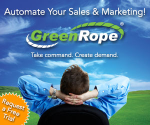 300x250_Automate_Your_Sales_and_Marketing