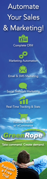 160x600_Automate_Your_Sales_Marketing