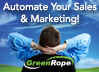99x72_Automate_Your_Sales_Marketing